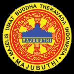 Majubuthi ( Majelis Umat Buddha Theravada Indonesia )