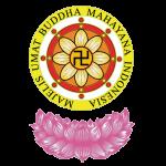 Majubumi ( Majelis Umat Buddha Mahayana Indonesia )