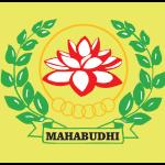 Mahabudhi ( Majelis Mahayana Buddhis Indonesia )