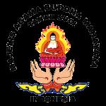 Majabumi TS ( Majelis Agama Buddha Mahayana Tanah Suci )
