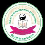 Martrisia ( Majelis Rohaniawan Tridharma Seluruh Indonesia )