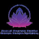 MNSBDI ( Majelis Nichiren Shoshu Buddha Dharma Indonesia )