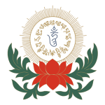 Madha Tantri ( Majelis Agama Buddha Tantrayana Satya Buddha Indonesia )