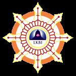 LKBI ( Lembaga Keagamaan Buddha Indonesia )