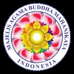 MBMI( Majelis Agama Buddha Mahanikaya Indonesia )