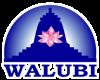 logo-new-withbgwhite