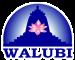 Walubi